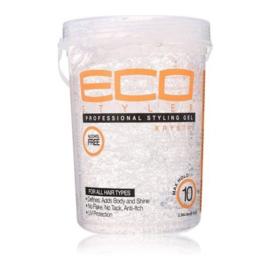 Eco Styler Professional Styling Gel Krystal Gel 5 lbs