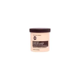 TCB - No Base Creme Hair Relaxer (Regular) 425 Gr