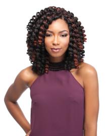 "Sensationnel African Collection Jamaican Bounce 26"""