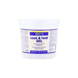 ORS Lock & Twist Gel 1590 Gr