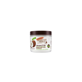 Palmers Coconut Oil Formula Moisture Gro Hairdress 150gr