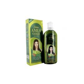 Dabur Amla Gold Hair Oil 300ml