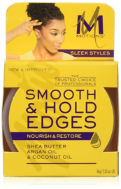 Motions Smooth and Hold Edge 2.25oz