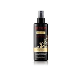 Revlon Realistic Strengthening Curl Revive Non Greasy 240 ml