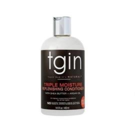 TGIN Triple Moist Replenshing Conditioner 400 ml
