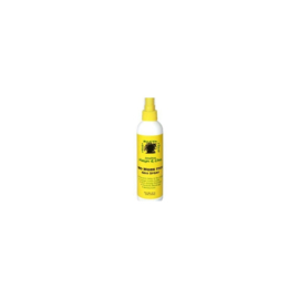 Jamaican Mango And Lime No More Itch Gro Spray 236 Ml