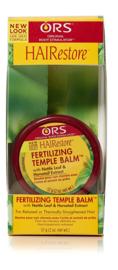 ORS Fertilizing Temple Balm 59 ml
