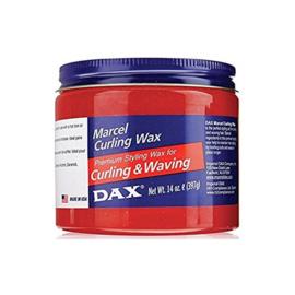 Dax Marcel Curling & Waving 397 Gr
