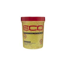 Eco Styler Styling Gel Argan Oil Gel 946 Ml