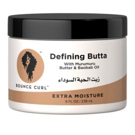 Bounce Curl Defining Butta 238ml