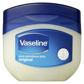 Vaseline Pure Petroleum Jelly Original - 50 ml