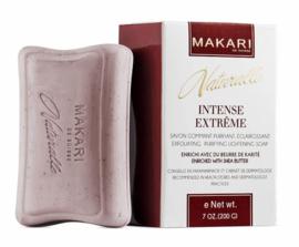 Makari Naturalle Intense Extreme Toning Soap 200 g