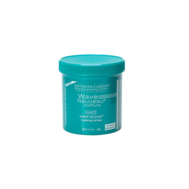 Wave Nouveau - Phase 1 Conditioning Cold Wave (Coarse) 400gr