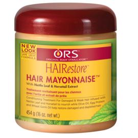 ORS Hair Mayonnaise 16oz