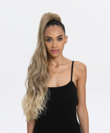 Hair Couture Luxury Ponytail Ariel