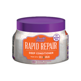 Beautiful Textures Rapid Repair Deep Conditioner 425 gr