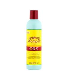 ORS Uplifting Shampoo 9oz