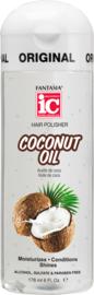 Fantasia IC Coconut Oil Serum 177 ML