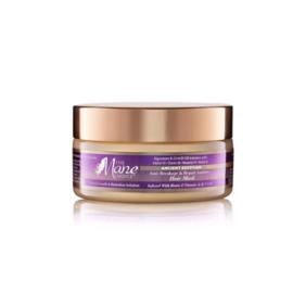 Mane Choice Ancient Egyptian Anti-Breakage & Repair Antidote Hair Mask 8 oz