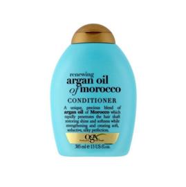 Organix Moroccan Argan Oil Conditioner 385 ml