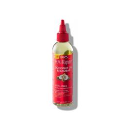 ORS HaiRepair Coconut Oil & Baobab Vital Oils For Hair & Scalp 127ml