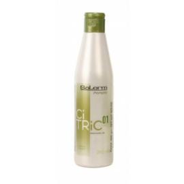 Citric Balance Shampoo 250ml