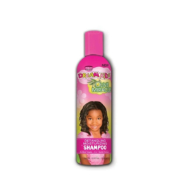 Dream Kids Moisturizing Shampoo 12 oz