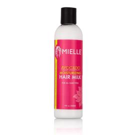 Mielle Avocado Moisturizing Hair Milk 8oz