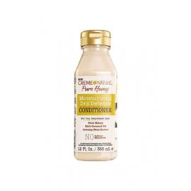Creme of Nature Pure Honey Moisturizing Dry Defense Conditioner 12 oz