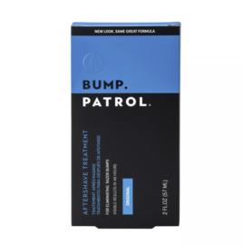 Bump Patrol After Shave Original Treatment 2 oz