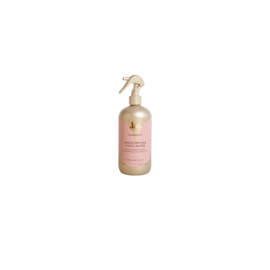 KeraCare Curlessence Moisturizing Coco Water With Jamaican Black Castor Oil & Coconut Oil 475ml