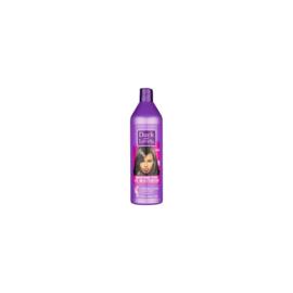 Dark & Lovely Oil Moisturizer Hair Lotion 500 Ml