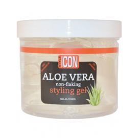 Style Icon Aloe Vera Styling Gel 950ml