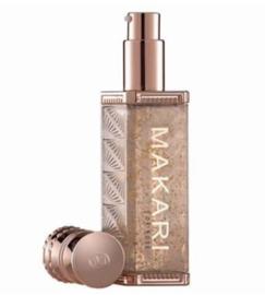 Makari 24K Rose Gold Illuminating Spot Treatment Serum  40 ml