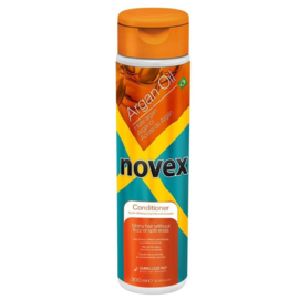 Novex Argan Oil Conditioner 10oz