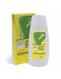 A3 Lemon - Lotion 4Ever Bright