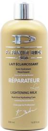 Pr. Francoise Bedon Lightening Milk Reparateur 500 ml