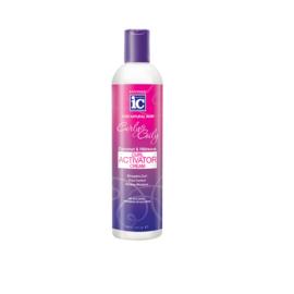 Fantasia IC Curly & Coily Curl Activator Cream 355 ml
