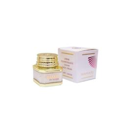 Makari Caviar  Face Cream 30 ml