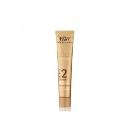 Fair & White Gold Ultimate Revitalizing Fade Cream Even Tone 50 Ml