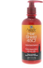 Agadir Hair Shield 450° Intense Crème Treatment