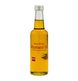 Yari 100% Pure Mustard Oil 250ml