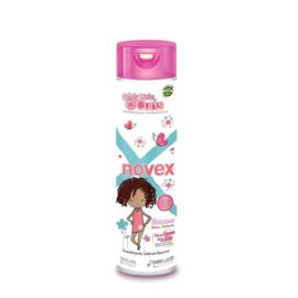 Novex My Little Curls Shampoo 300 ML