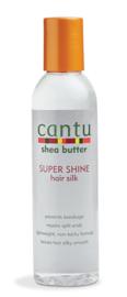 Cantu Shea Butter Super Shine Hair Silk 5.1 oz