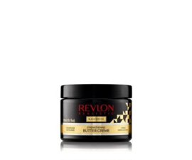 Revlon Realistic Strengthening Butter Creme Leave-in Conditioner 300 ml