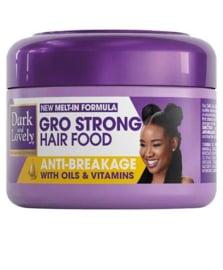 Dark And Lovely Anti Breakage Gro Strong Hair Food 250 ml