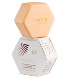 Makari Sulfur Acnyl Soap 200 g