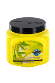 Clear Essence Lemon Plus Vitamin A Cream 19oz.