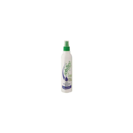 Sofn'Free Curl Moistruizing Spray 350ml