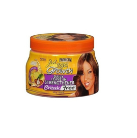 Profective Mega Growth Daily Leave - in Strengthener 425g